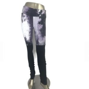 ALO Yoga Limited Edition Goddess Ribbed Leggings